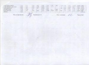 %d0%bc%d0%b5%d0%bd%d1%8e-12-18-002