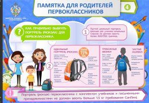pamjatka_kak_vybrat_portfel