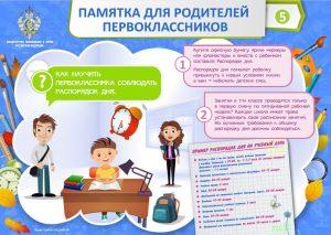 pamjatka_rasporjadok_dnja