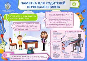 pamjatka_stol_i_stul_pervoklassnika